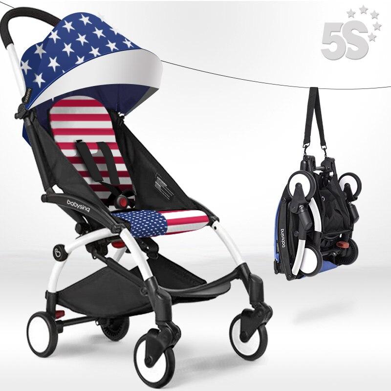 Aliexpress.com : Buy New Design Top Quality Best Seller Baby ...