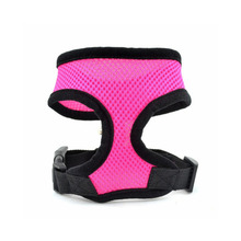 Adjustable Breathable Vest Harness