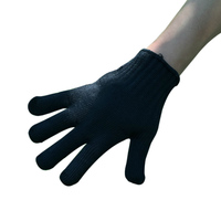Breathable-Gloves-Cut-Protect-3