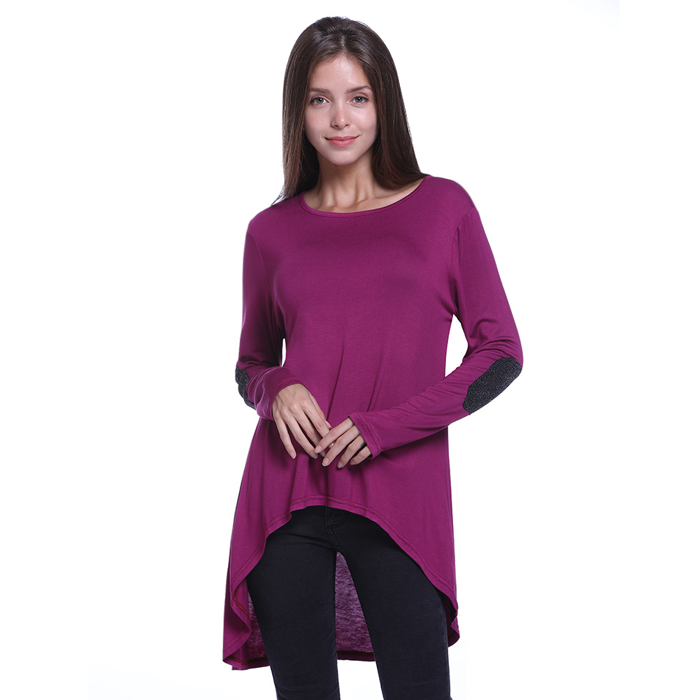 Online Get Cheap Cotton Tunic Top -Aliexpress.com | Alibaba Group