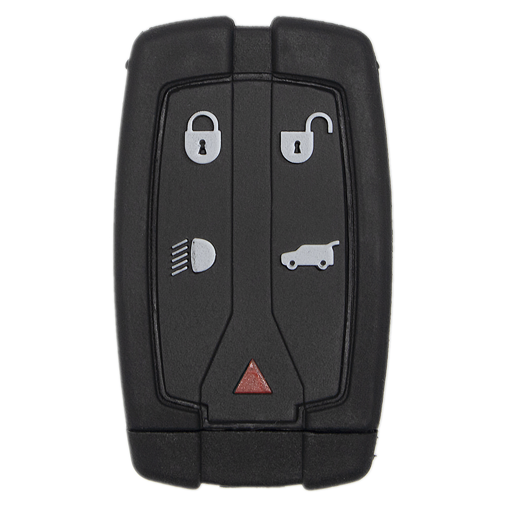 Viper 4706 Car Remote Start Keyless Entry 2 Way System New Viper 4706v