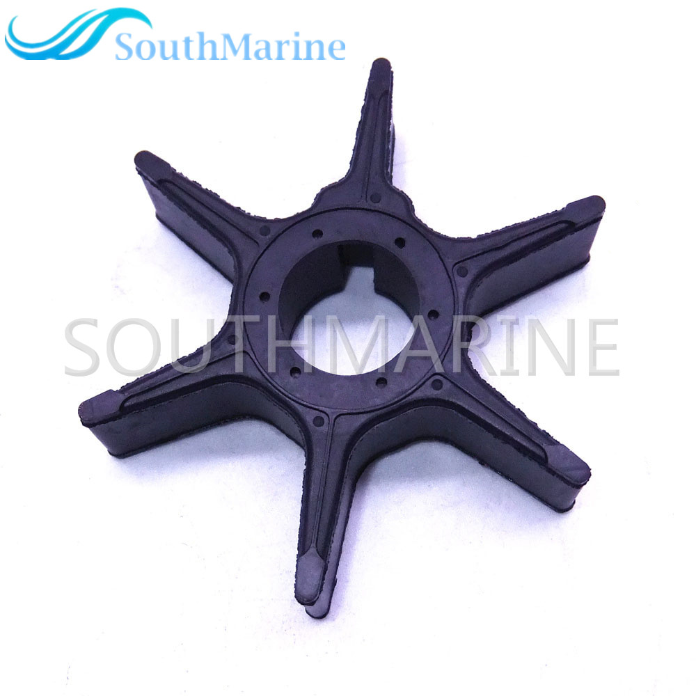 2019 Boat Engine 5031417 05031417 778296 0778296 Water Pump Impeller For  Evinrude Johnson OMC Outboard Motor 25HP 30HP 40HP 50HP From Southmarine,