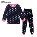 2016 New Kids Clothing Set For Girls & Boys Casual Cotton Girl Suit Sport Children's Clothes Sets Hot Sale