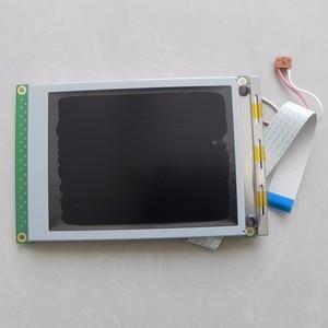Image 1 - Inkjet LCD display A100 + A200 + A300 + tintenstrahldrucker Ein plus LCD display 3 0140001SP für Domino Ein PLUS serie inkjet LCD bildschirm
