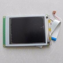 Écran LCD jet dencre A100 + A200 + A300 + imprimante à jet dencre A plus écran LCD 3 0140001SP pour écran LCD à jet dencre de la série Domino A PLUS