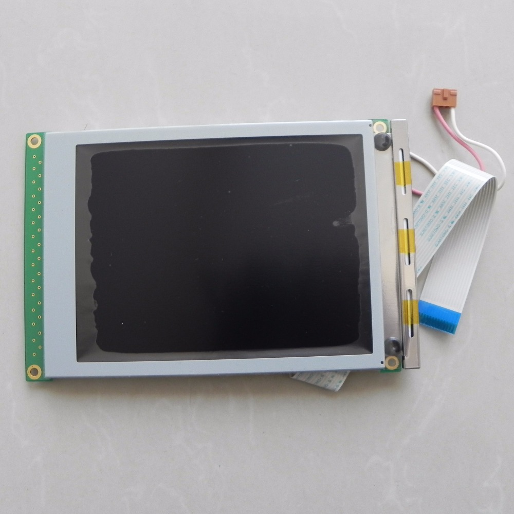 inkjet  LCD display A100+  A200+  A300+ inkjet printer A plus LCD display 3-0140001SP for Domino A PLUS series inkjet LCD screen