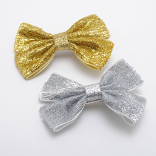 Beteery store hot selling for  girls hair accessories of dancing sale