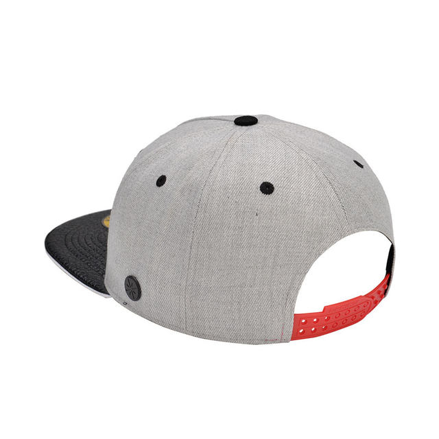 1ee95b91be5 Online Shop Li-Ning Men Wade Series Snapback Caps 100% Polyester ...