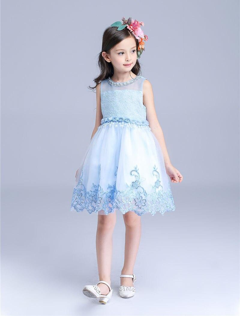 Tolle Blaues Kleid Partei Galerie - Brautkleider Ideen - cashingy.info