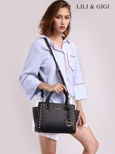 2019 genuine leather bag zooler designer handbags high quality women's women shoulder