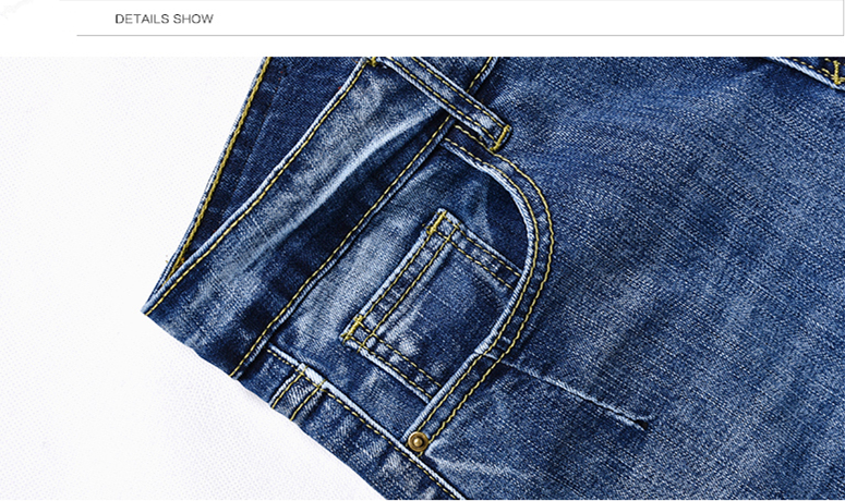 17 New Fashion Autumn Style Women Jeans Elastic Harem Denim Pants Jeans Slim Vintage Boyfriend Jeans for Women Female Trousers 18