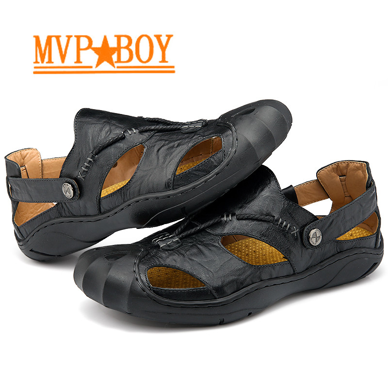 Mvp Boy Simple Common Projects Durability Seba Tn 11 Requin Outdoor Rollers Seba Wrestling Patins Inline Sapato Masculino