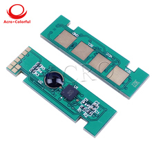 Compatible chip for Xerox Docuprint C3290FS Laser printer toner reset cartridge chip цена в Москве и Питере