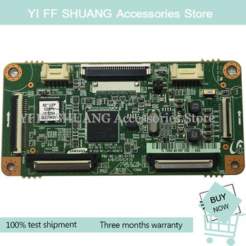 100 Test wysyłka dla S50HW-YD13 YB06 tablica logiczna LJ41-08387A LJ92-01705 50U2P tanie i dobre opinie HenryLian CN (pochodzenie) Przemysłowe akcesoria komputerowe
