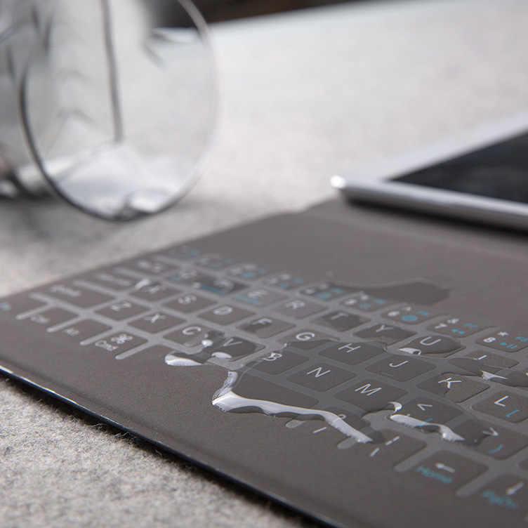 Huawei 社 M5 C5 lite 10.1 matepad プロ mediapad T5 超薄型ワイヤレス bluetooth キーボードフリップケースカバー mi パッド 4 プラス