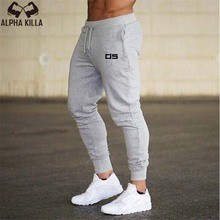 2018 Mens Camouflage Tactical Cargo Pants Men Joggers Boost Military Casual Cotton Pants Hip Hop Male Sweatpants Trousers