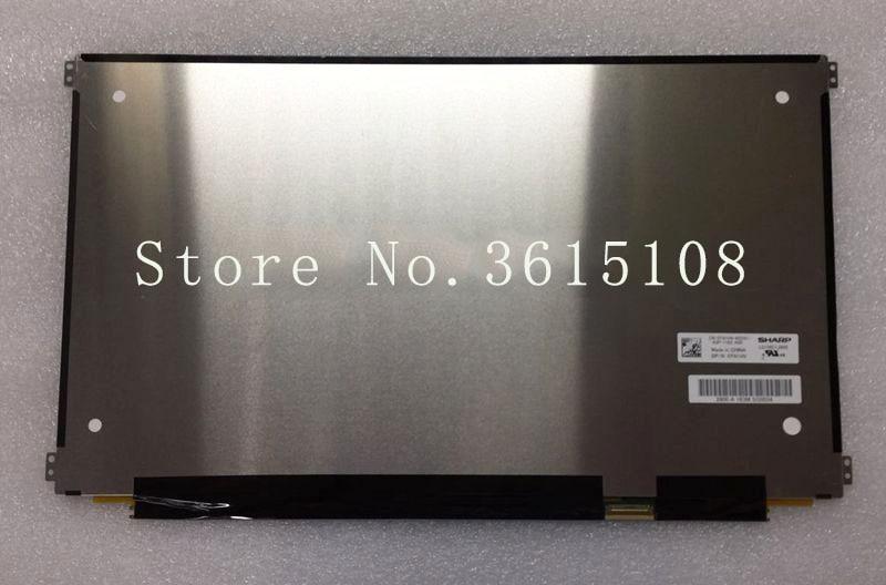 For Boe NT140WHM N41 For Dell DP/N 00C8WJ 0C8WJ LED Display