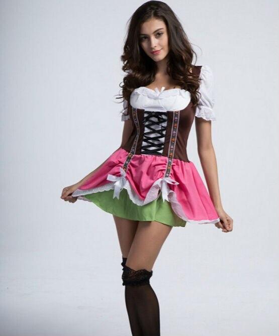 Фото красивых немецких женщин фото 507-155