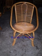 Special chairs rustic rattan furniture rattan wicker chair swing hanging chair rattan basket rattan lounge chair