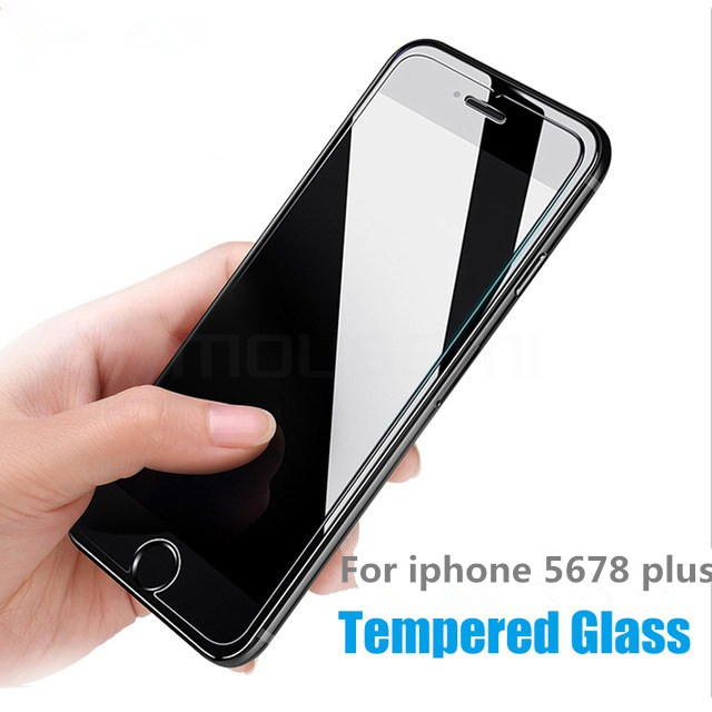 9H 0.26mm Premium Screen protect for iPhone 5s SE 5c 4s 6 s 6s 7 plus X Tempered Glass for iphone 8 7 plus X XS XR XS MAX Glass9H 0.26mm Premium Screen protect for iPhone 5s SE 5c 4s 6 s 6s 7 plus X Tempered Glass for iphone 8 7 plus X XS XR XS MAX Glass