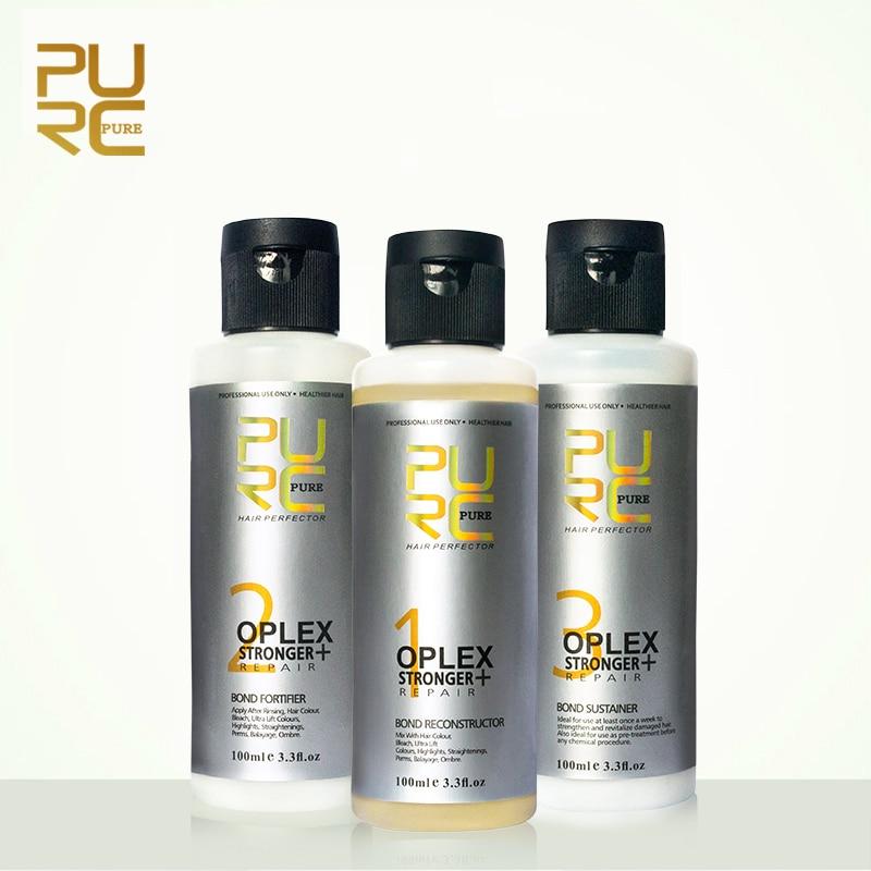 OPLEX5