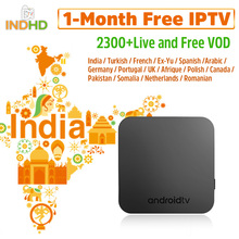 IPTV Ý Nhĩ Kỳ Ex Vũ Pháp IP Truyền Hình Tiếng Ả Rập Pakistan Đức 1 Tháng IPTV Miễn Phí KM9 Hộp Hà Lan Romania ba Lan Châu Phi IP Tivi