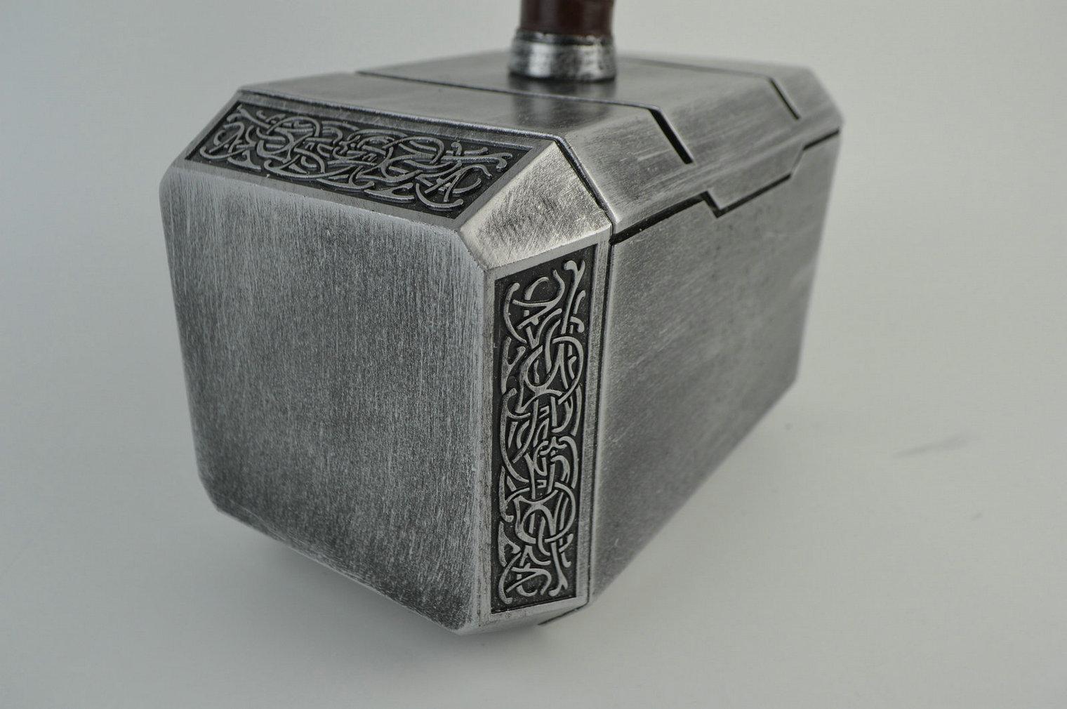 molot-tora-v-dnepropetrovske-kupit