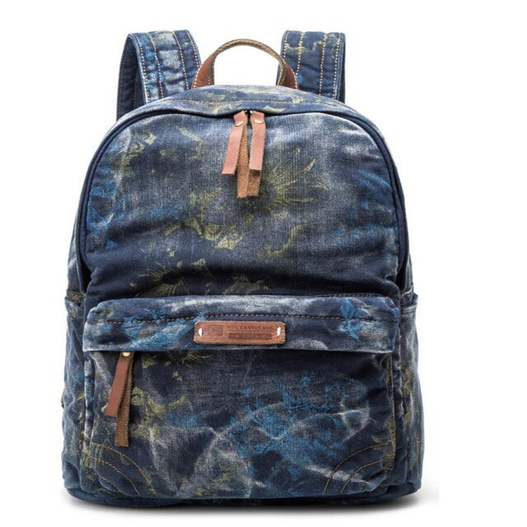 Amasie Backpack School Bags Blue Printing Backpacks With Bear For Teenagers Girls Travel Bag Rucksacks GET0030 ayers danny fawcett joe quin liam r e beginning xml