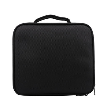 Factory direct factory direct sales no profit Travel waterproof large portable double store wash bag