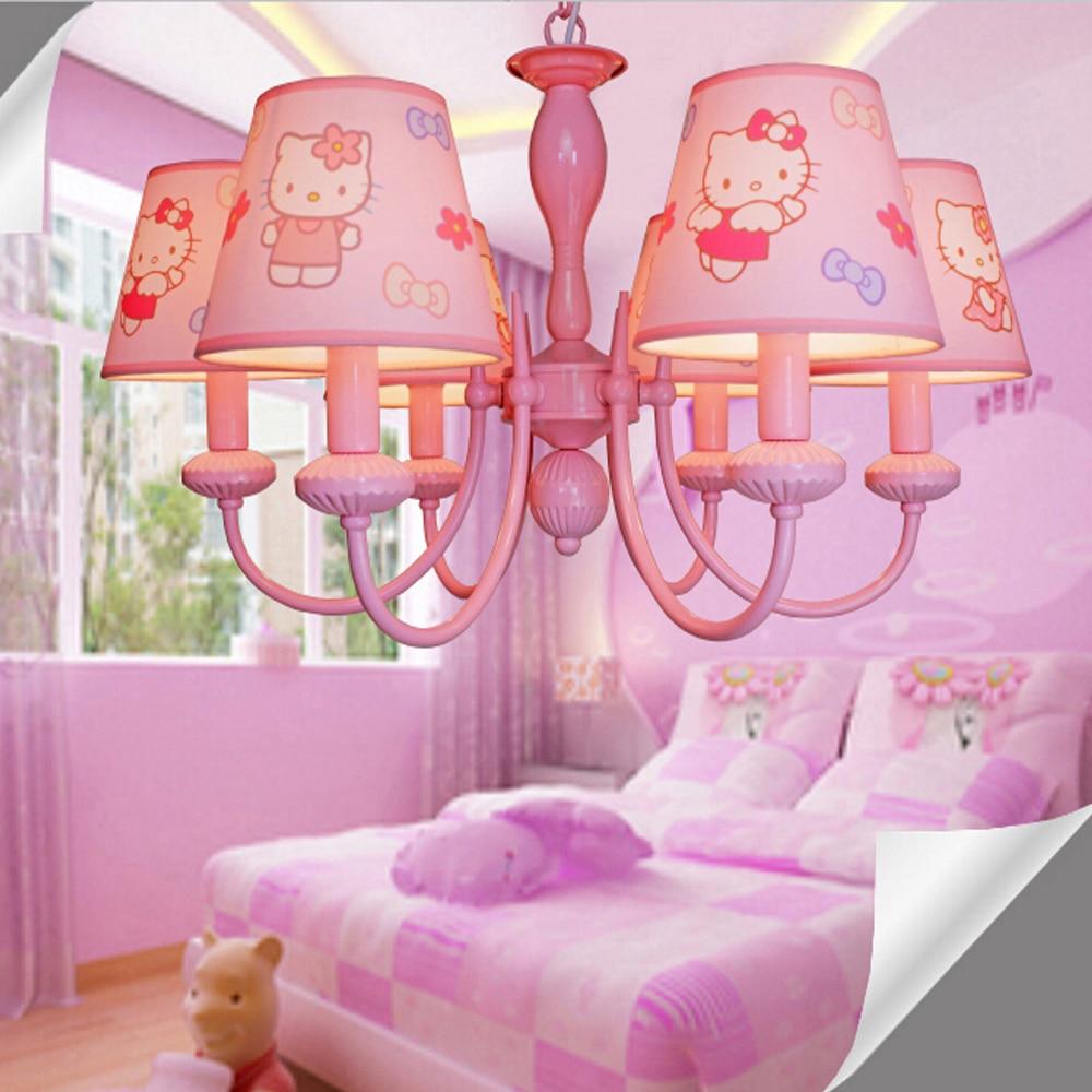 Confronta i prezzi su pink kids chandelier   shopping online ...