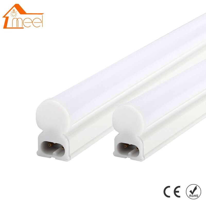 TL 6 W//33 T CE MADE IN CHINA 6W//33 T L 6w 33 6 w NeonRöhre Lampe Tube 22,5 cm T5