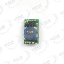 5V 4.5A 3.5W Nichia NDB7A75 445nm 450nm Blue Laser Diode LD Driver Power Supply