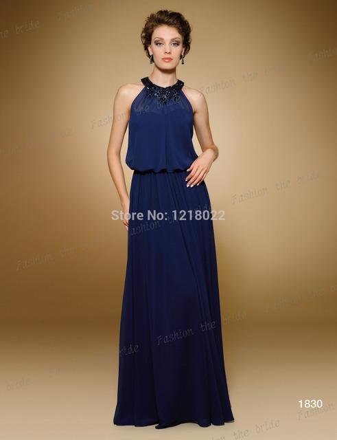 Mothers Dress For Wedding Purple Mother Of The Bride Guest Dresses Pant Suits Young Built