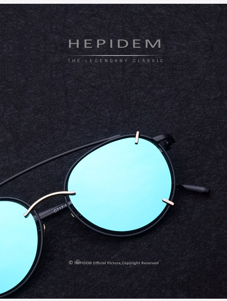 Hepide-brand-designer-women-men-new-fashion-alloy-round-Steampunk--Retro-gradient-sunglasses-eyewear-shades-oculos-gafas-de-sol-with-original-box-H717-details_02