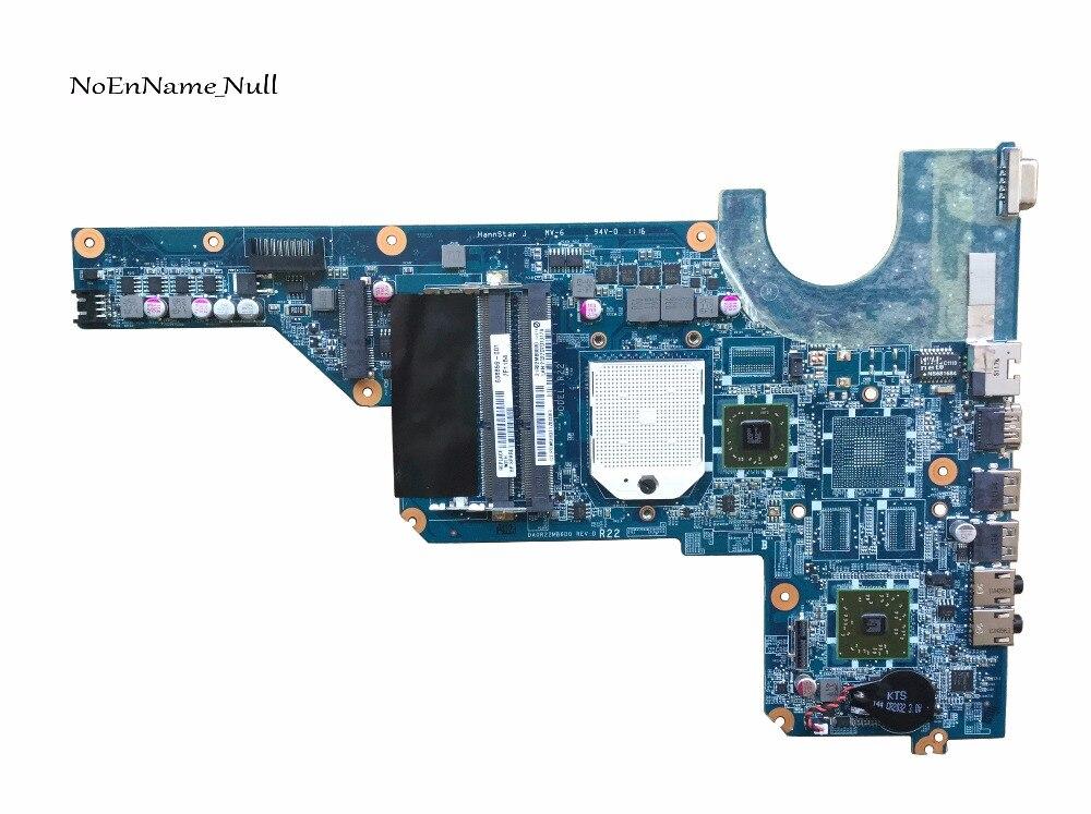 638856-001 G4-1000 ноутбук для G4 G6 G7 материнская плата для ноутбука для hp G4 G7 G4-1000 G7-1000 материнская плата для ноутбука. DDR3.Fully испытания