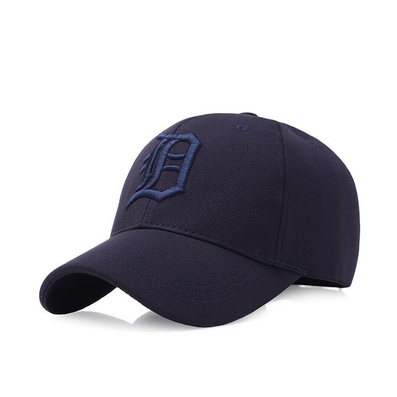 KUYOMENS noir adulte unisexe décontracté casquettes de Baseball mode Snapback chapeaux pour hommes femmes noir sport gorras my ny casquette