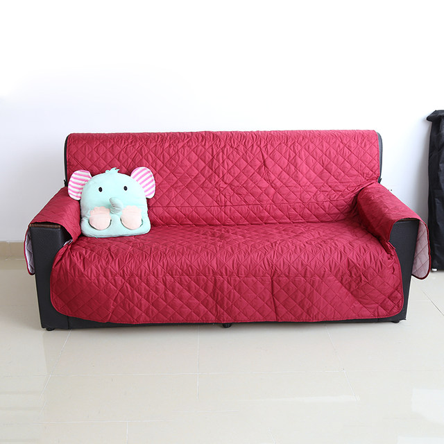 Online Shop 1pcs Arm Chair two Seater Love Seat sofa chair ...