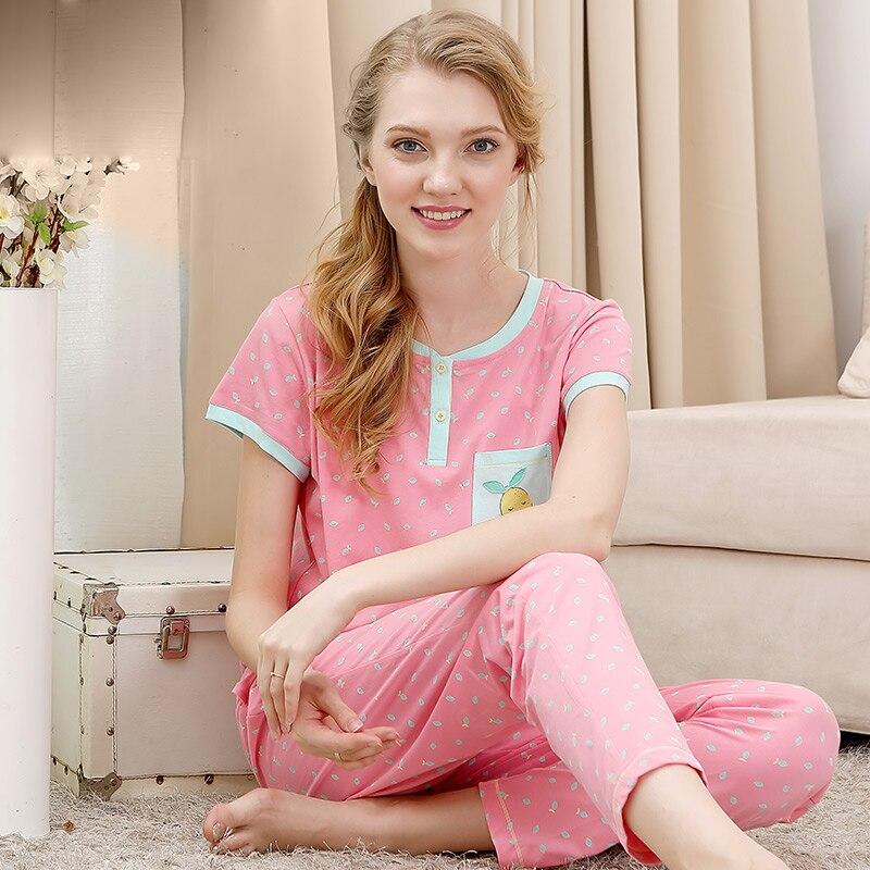 Cute pajamas for women sexy