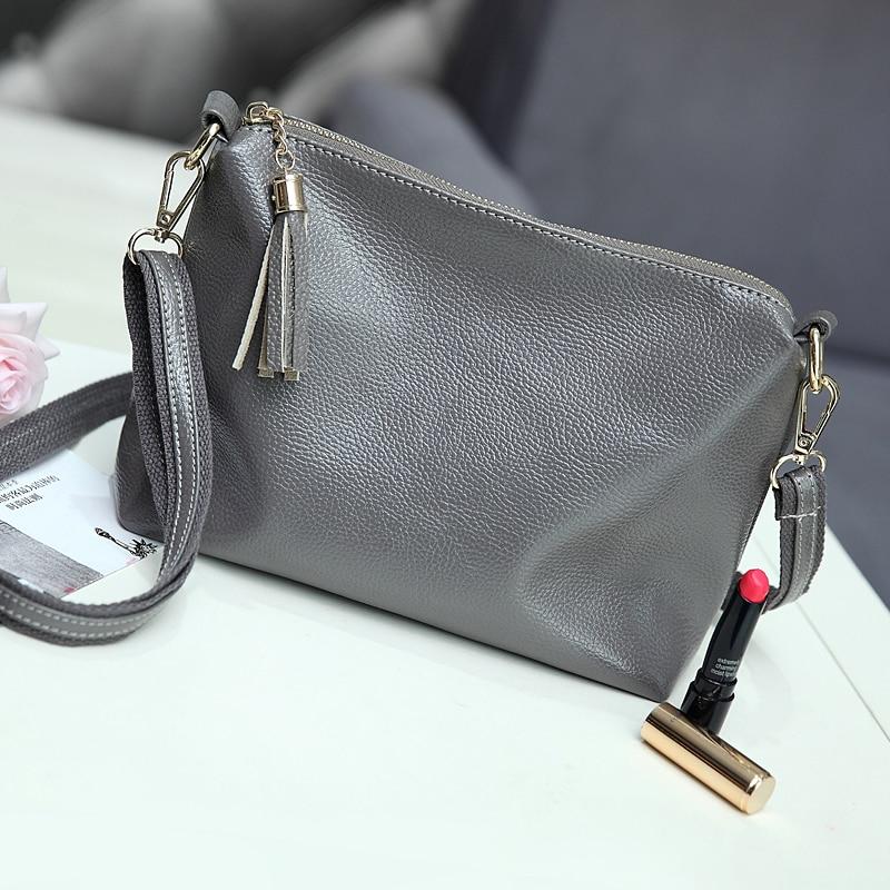 CHISPAULO Beroemde merk handtassen Vintage vrouwen portemonnees en - Handtassen - Foto 3
