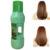 Champú de Aceite De oliva Nutritiva Daño Reparado Suavizante y Alisado de Cuidado Del Cabello Envío Gratuito