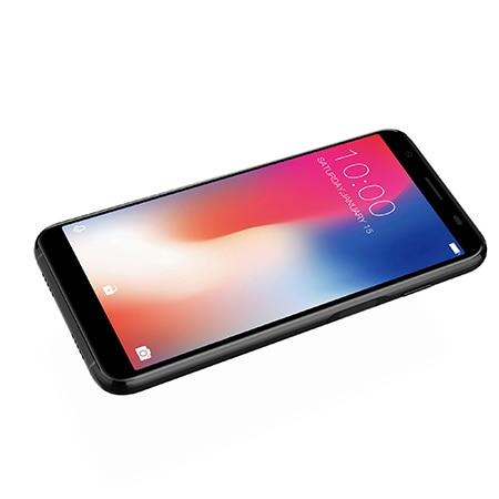 16GB 2018 MTK6580 discount 25
