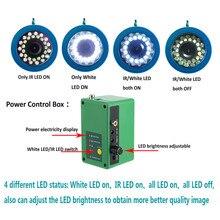 Батарея рыболокатор подводная рыболовная камера батарея 4500AH только батарея