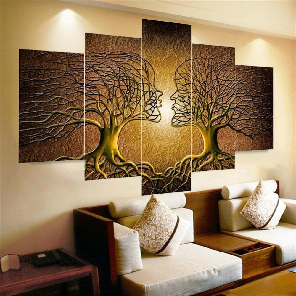 Home Office Wall Art 2