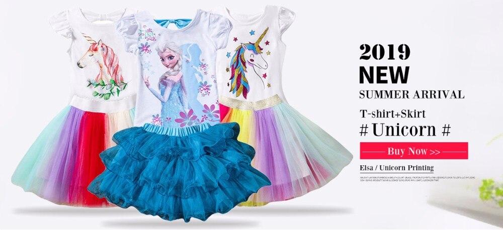36fff5d99d Dziewczyny suknia ślubna elegancki dzieci odzież dziewczyny boże narodzenie  sukienka lato Maxi dzieci sukienki dla dziewczynek księżniczka sukienki  Vestidos
