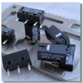 5 unids/lote nuevos auténtico ratón omron micro interruptor d2fc-f-7n ratón botón rozamiento