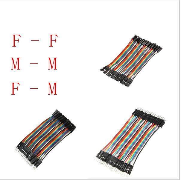 Электронные компоненты и материалы 120 .