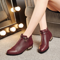 2017 spring and autumn new genuine leather women shoes hollow with comfortable hollow puls size 35-43 # net shoes women