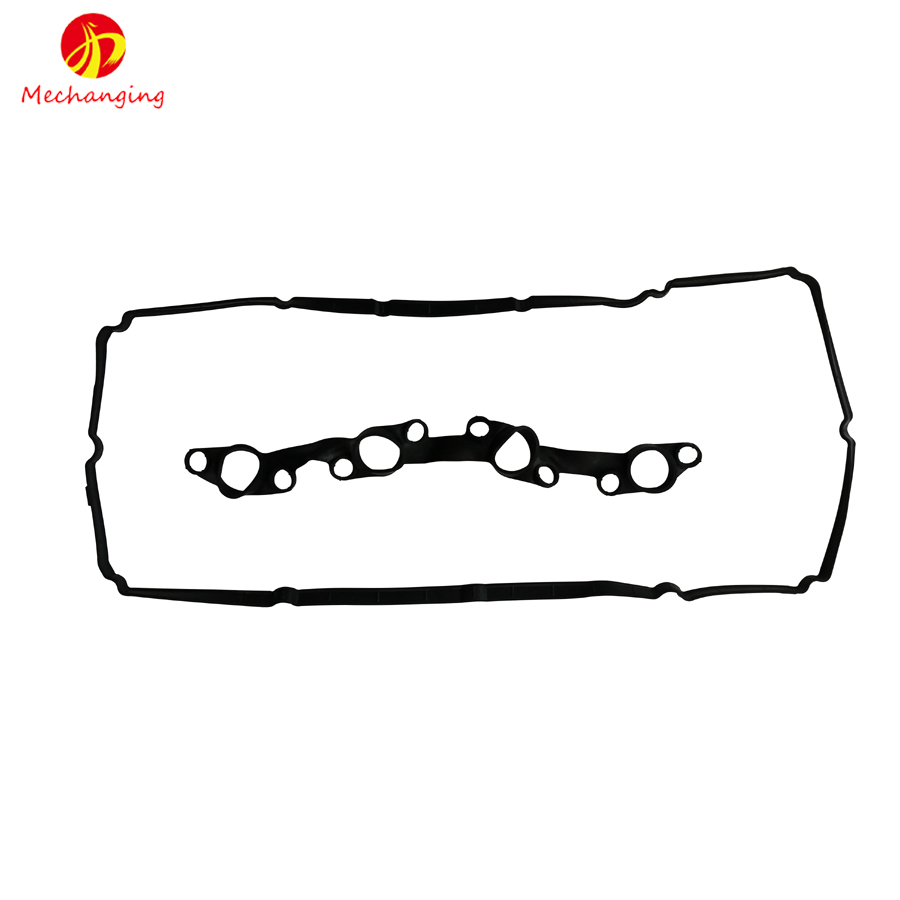 aliexpress com   buy for toyota hilux iii pickup landcruiser 2trfe 2tr fe rocker cover gasket