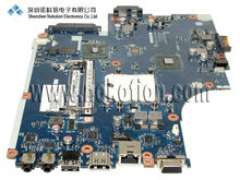 Original Laptop Mainboard For Acer AS 5551 5551G Motherboard MBPTQ02001 LA-5912P Mother Board MB. PTQ02.001