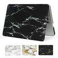 Marble Texture Case For Apple Macbook Pro 13 inch No Retina A1278 Hardshell Cover for Macbook Pro 15 inch A1286 Laptop Cases